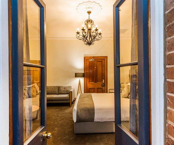 R2_05_parkview_hotel_mudgee_accommodation_restored