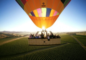 Top 10 Things to do this Summer in Mudgee