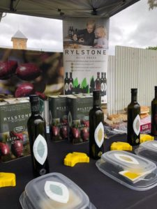 rylstone artisan & produce markets