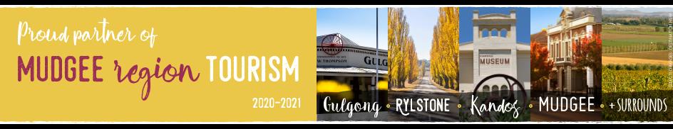 Mudgee Region Proud Partner 2020-21 LS
